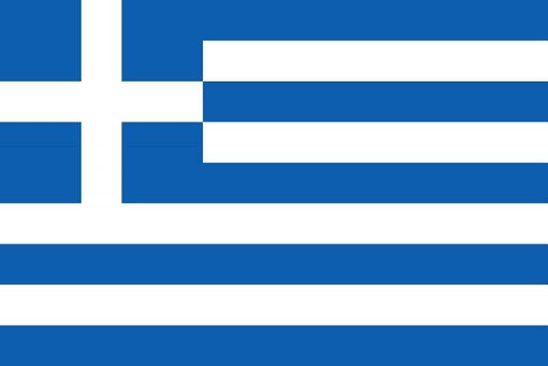 bbtravel-grecko-vlajka