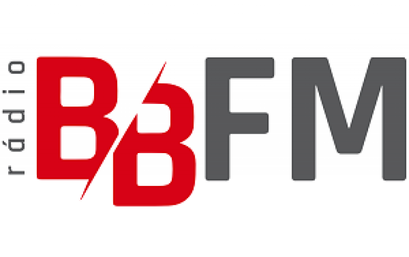 Radio BBFM
