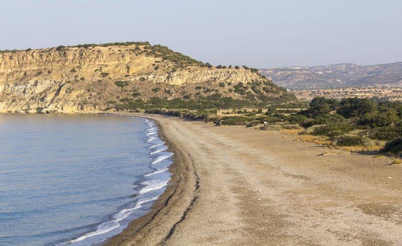 bbtravel-paramali-beach