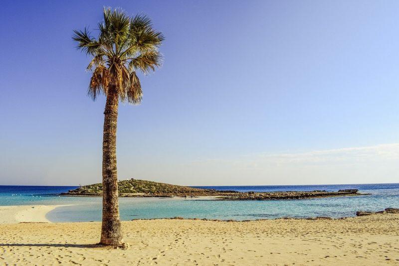 bbtravel-nissi-beach