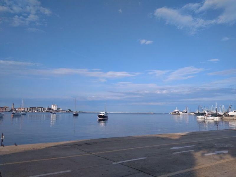bbtravel-umag-prístav