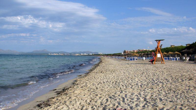 bbtravel-playa-de-muro-mallorca