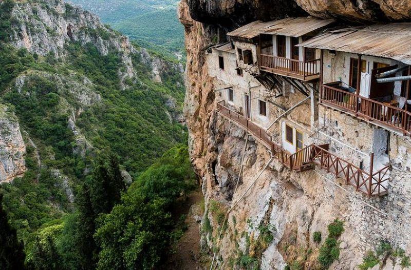 bbtravel-menalon-trail