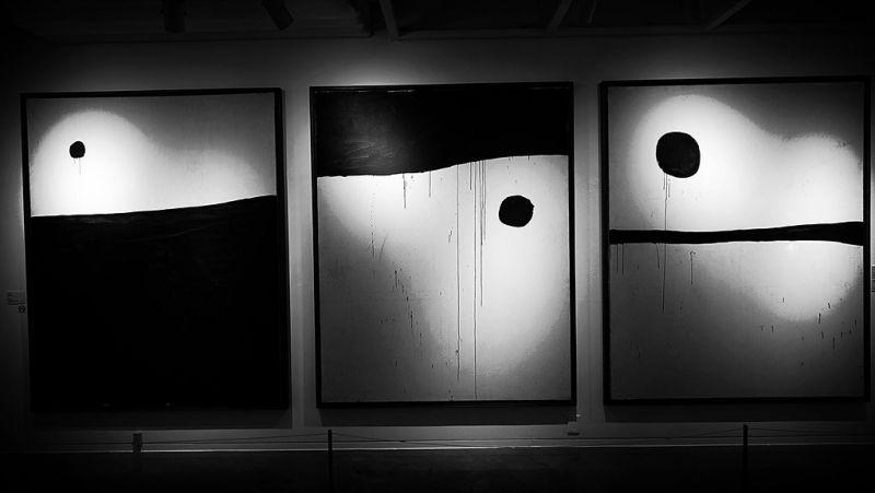 bbtravel-atelier-joan-miro