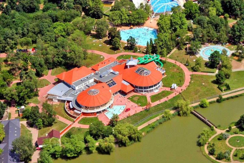 bbtravel-nyiregyhaza-aquapark