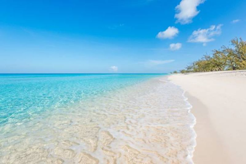bbtravel-governors-beach