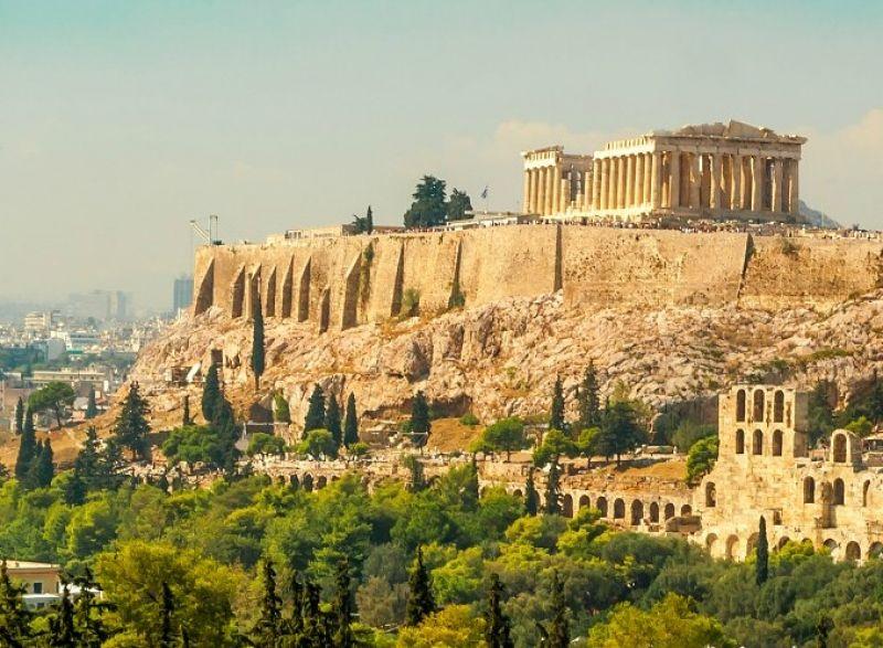 bbtravel-akropola-ateny