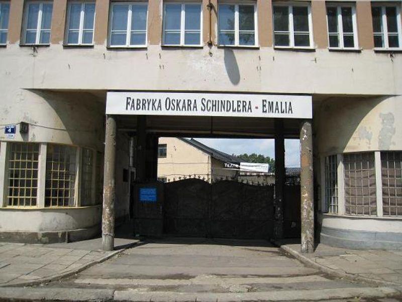 bbtravel-schindlerova-fabrika-krakov