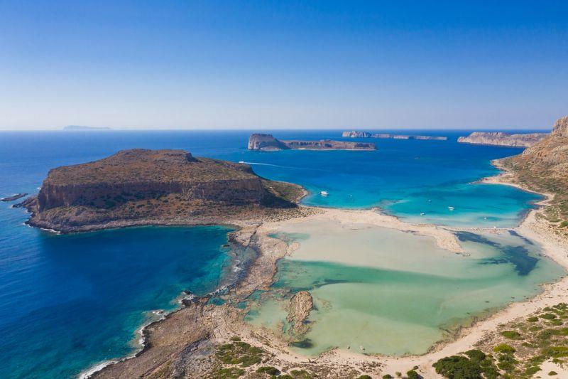 bbtravel-balos-beach-kreta