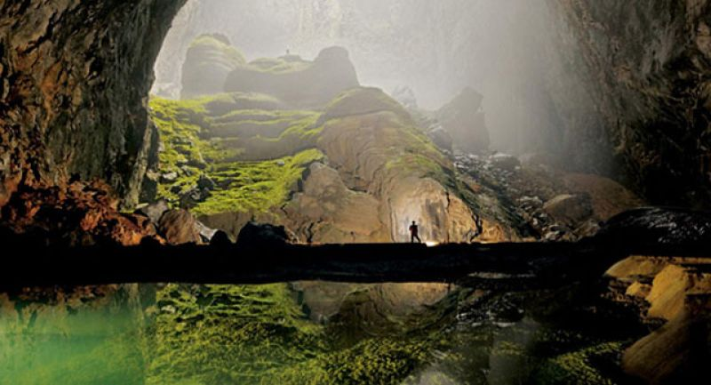 bbtravel-jaskyna-hang-son-doong