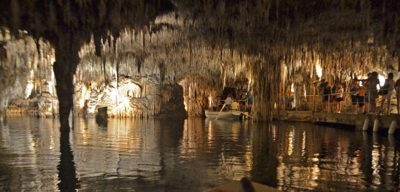 bbtravel-cuevas-del-drach